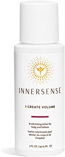 product image for Innersense - Organic I Create Volume Hair Volumizing Lotion | Clean, Non-Toxic Haircare (2 oz - NEW PACKAGING)