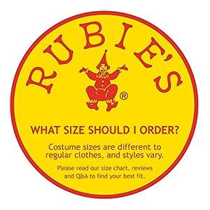 RubieS-Disfraz-Oficial-de-Spider-Man-para-Perro-Talla-pequena