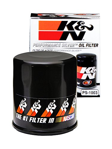 08 camry oil filter - 8