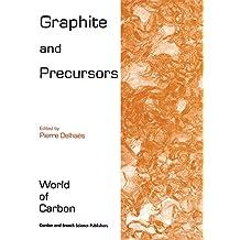 Graphite and Precursors (World of Carbon)
