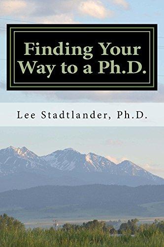 Dissertation advice...?