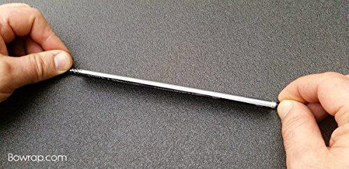 Bohning Arrowraps Carbon - 1