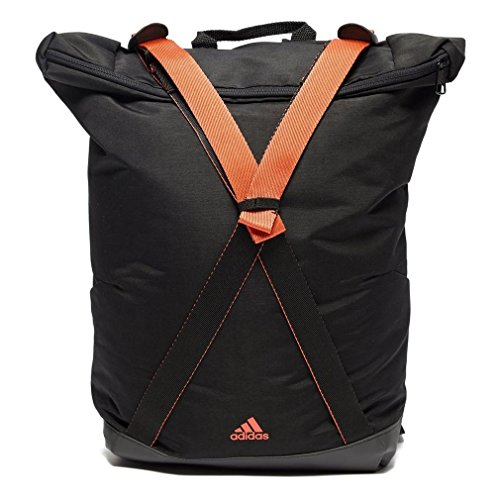 Training BackpackBlackOne Z Size Adidas eId n 3F1JTclK