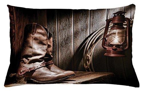 Dallas Cowboys Office Chair Cowboys Desk Chair Leather