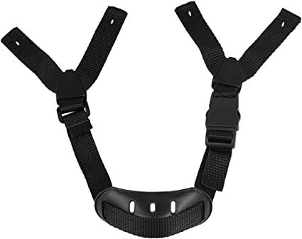 Amazon.com: Andux Helmet Chin Strap TKXBT-01: Sports & Outdoors