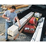 Duck Tape Contractor Grade 1.88 in. x 60 yd. Each