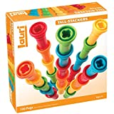 PlayMonster Lauri Tall-Stackers - Pegs Only-100 Pegs
