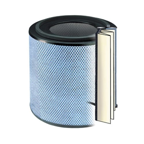 Replacement Filter from Austin Air (for use with Allergy Machine Jr. HealthMate 205 Air Cleaner)