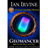 Geomancer (The Well of Echoes Book 1)