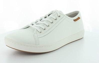 Birkenstock Men's 'Arran' Sneaker 2egcNZq