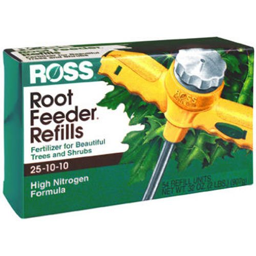 ross-14680-tree-and-shrub-root-feeder-refills-54-pack