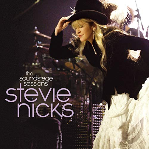 The Soundstage Sessions (Stevie Nicks Soundstage Sessions)