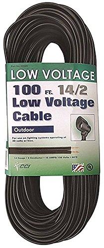 Low Voltage Landscape Lighting Lowes
