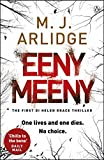 Eeny Meeny: DI Helen Grace 1 (A DI Helen Grace Thriller)