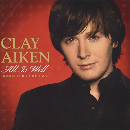 all-is-well-songs-shopko-by-clay-aiken-2006-05-03
