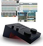 Propellerhead 99-101-0026 Balance with Reason Essentials, Best Gadgets
