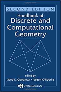 Discrete geometry for computer imagery : 9th international conference ; proceedings