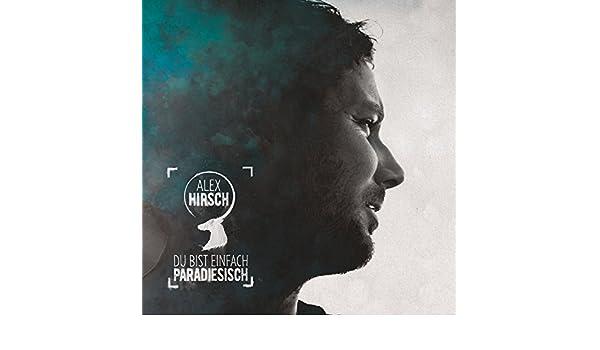 Ich fahr? by Alex Hirsch on Amazon Music - Amazon com