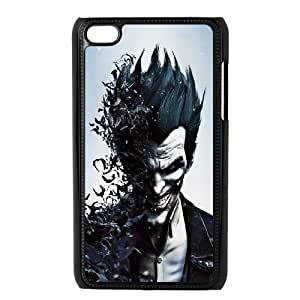 Scholarly Cottage Order Case Batman For Ipod Touch 4 LL9WA793503