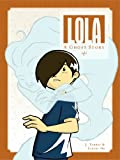 Lola, J. Torres, 1934964336