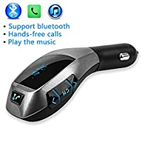 MP3 Player Accessories Product