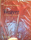 Weaver A Collection of Poems
