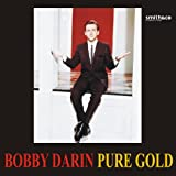 Bobby Darin - It's Only a Paper Moon