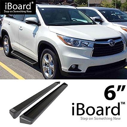 cfaae52d452c1 Amazon.com: Off Roader for 2014-2018 Toyota Highlander Sport Utility ...