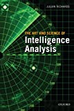 img - for The Art & Science of Intelligence Analysis book / textbook / text book