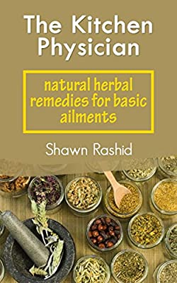 Natural Herbal Remedies:Natural Herbal Remedies for Health and Wellness (Herbal remedies, Herbal remedies guide, Herbal remedies for weight loss): Natural Herbal Remedies for Health, Wellness