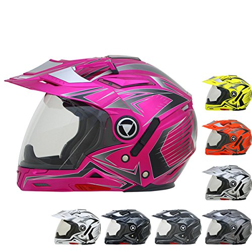AFX FX-55 Multi Helmet S Flat ()