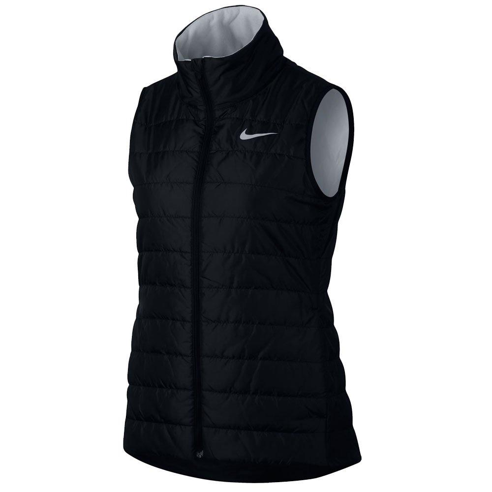 TALLA L. Nike 855648 - Chaleco Hombre