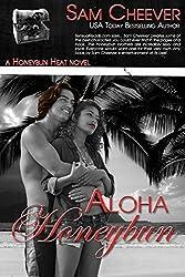 Aloha Honeybun (Honeybun Heat Book 9)