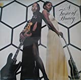 img - for [LP Record] A Taste of Honey book / textbook / text book