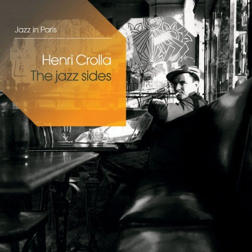 jazz-sides-by-henri-crolla