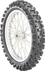 Bridgestone M102 Motocross Rear Tire 110/100-18