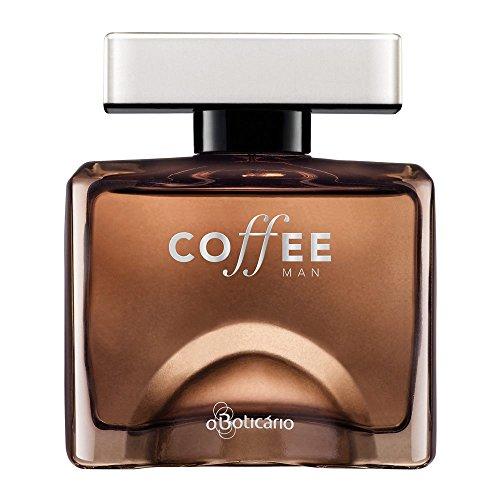 brazilian-o-boticario-coffee-man-cologne-34-oz