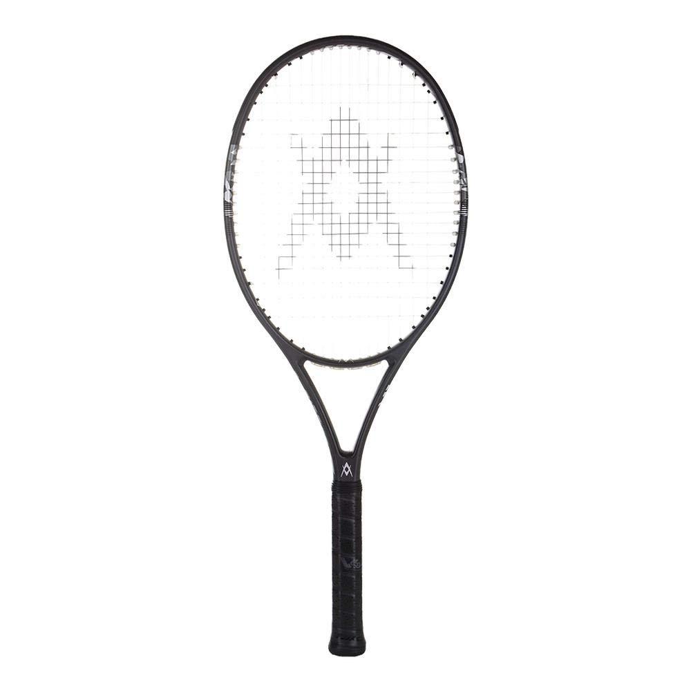 Volkl V Sense V1 OS Tennis Racquet