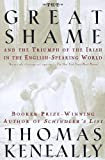 The Great Shame, Tom Keneally, 0385720262