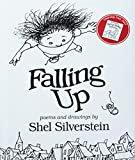 : Falling Up