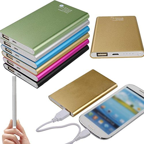 jieping-portable-stylist-slim-thin-12000mah-external-battery-charger-power-bank-for-iphone-htc-lg-no