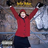 Get Away From Me (Explicit) [Explicit]