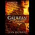 The Galilean Secret: A Novel