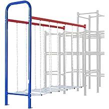 Skywalker Sports Hanging Bridge Accessory Module