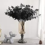 Sharing-lives-Artificial-Flowers-5-Fork-20-Head-Simulation-Eucalyptus-Leaves-Home-Living-Room-Table-Decoration-Quality-Material-Durable-Reusable5