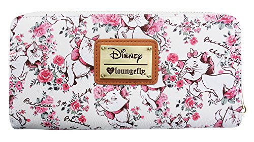 loungefly-disney-aristocats-marie-cat-kitten-im-a-lady-white-pink-floral-wallet
