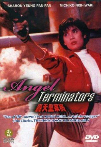 angel-terminators