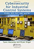 Cybersecurity for Industrial Control