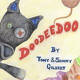 Doodeedoo, Tony Gilbert, 1500318957
