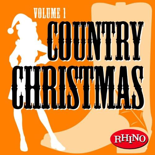 Country Christmas Volume 1(US ...